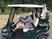 Rie Kim Women's Golf Recruiting Profile