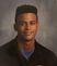 Brayden Gyza Men's Soccer Recruiting Profile