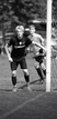 Caleb Merrill Men's Soccer Recruiting Profile