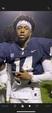Conner Long Football Recruiting Profile
