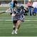 Alexander Riley Men's Lacrosse Recruiting Profile