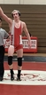 Lee Agee Wrestling Recruiting Profile