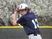 Carson Galier Baseball Recruiting Profile