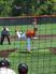 Joseph Gallagher Baseball Recruiting Profile