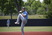 Bryce Keen Baseball Recruiting Profile