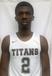 Roland Mcdougal III Men's Basketball Recruiting Profile