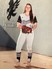 Neleah Hibben Softball Recruiting Profile
