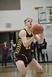 Caleb Bancroft Men's Basketball Recruiting Profile