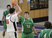 James Courtney Men's Basketball Recruiting Profile