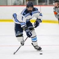Joey Le Blanc's Men's Ice Hockey Recruiting Profile