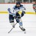 Joey Le Blanc Men's Ice Hockey Recruiting Profile