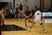 Nolan Sullivan Men's Basketball Recruiting Profile