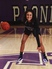Alexis Clark Women's Basketball Recruiting Profile
