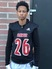 Cion Crawford Football Recruiting Profile