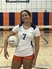 Natalie Ruiz-Ocana Women's Volleyball Recruiting Profile