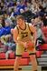 Keith Braunschweig Men's Basketball Recruiting Profile