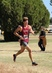 Anthony AJ Gustin Men's Track Recruiting Profile