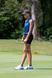 Chloe Kraus Women's Golf Recruiting Profile
