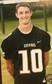 Chase Ciekanski Football Recruiting Profile