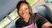 Allyssa Mahone Women's Track Recruiting Profile