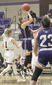Jessica Durrett Women's Basketball Recruiting Profile