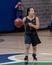 Jenna Fawley Women's Basketball Recruiting Profile