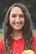 Keriann Slayton Softball Recruiting Profile