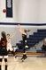 Josie Montgomery Women's Basketball Recruiting Profile