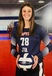 Caylee Sharkey Women's Volleyball Recruiting Profile