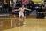 Sam Schleuter Men's Basketball Recruiting Profile