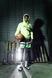 "Jacob ""J"" Williams Men's Basketball Recruiting Profile"