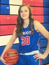 Renna Schwieterman's Women's Basketball Recruiting Profile