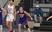 Kylie Hawke Women's Basketball Recruiting Profile