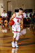 Cody Ripato Men's Basketball Recruiting Profile