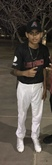 Jorge Lopez Baseball Recruiting Profile
