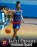 Jacei Denley Women's Basketball Recruiting Profile