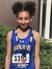 Annika Bynum Women's Track Recruiting Profile
