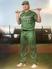 Hunter McDaniel Baseball Recruiting Profile