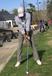 Yon Delbeau Men's Golf Recruiting Profile