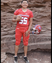 Caden Tom Football Recruiting Profile