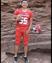 Caden Tom Football Recruiting Profile
