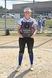Chloe Wagner Softball Recruiting Profile