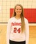 Mary Alice Butler Women's Volleyball Recruiting Profile