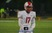 Amir Turner Football Recruiting Profile