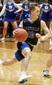 Aden Slone Men's Basketball Recruiting Profile