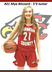 Mya Blizzard Women's Basketball Recruiting Profile