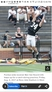 Ben Van Noord Football Recruiting Profile