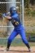 Isabella Dagostino Softball Recruiting Profile
