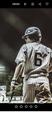 Sam Billington Baseball Recruiting Profile