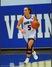 Morgan Haney Women's Basketball Recruiting Profile